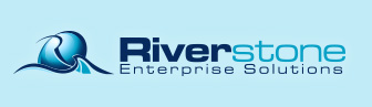 Riverstone Enterprise logo